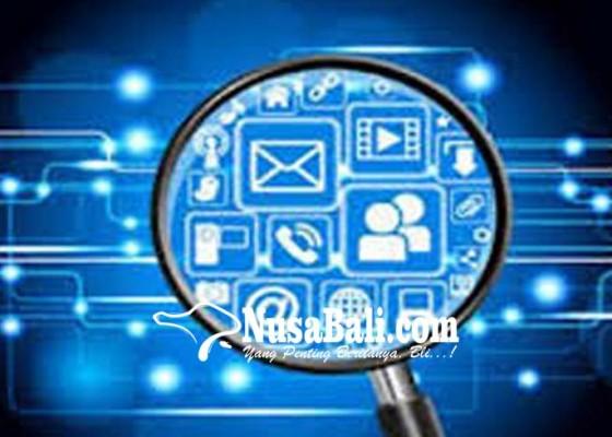 Nusabali.com - diundur-launching-tabanan-cyber-room
