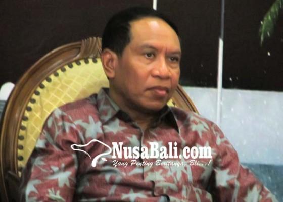 Nusabali.com - kampanye-libatkan-massa-masih-jadi-pilihan
