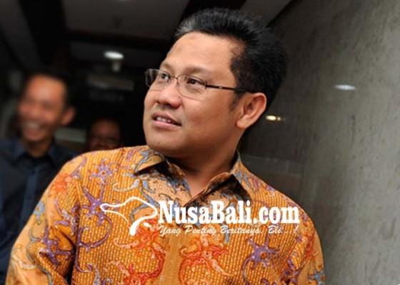 Nusabali.com - cak-imin-siap-patah-hati