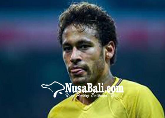 Nusabali.com - neymar-dituding-ludahi-psg