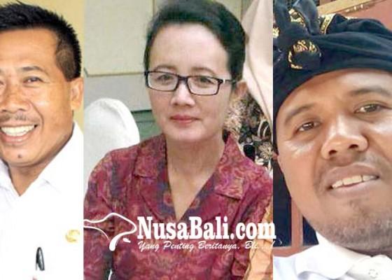 Nusabali.com - tiga-guru-siap-rebut-trofi-widya-kusuma