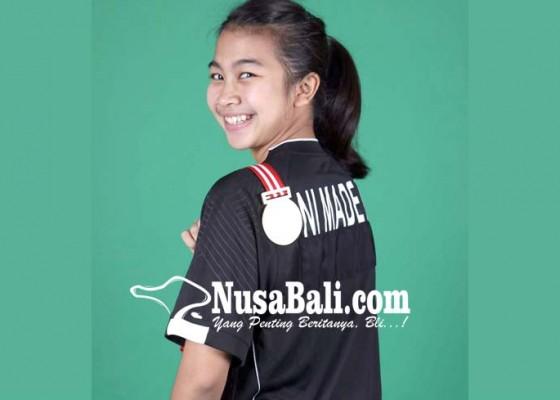 Nusabali.com - made-pranita-lolos-kualifikasi-di-malaysia