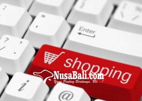 Nusabali.com - pt-kasmuid-bidik-daring-ukm-bali