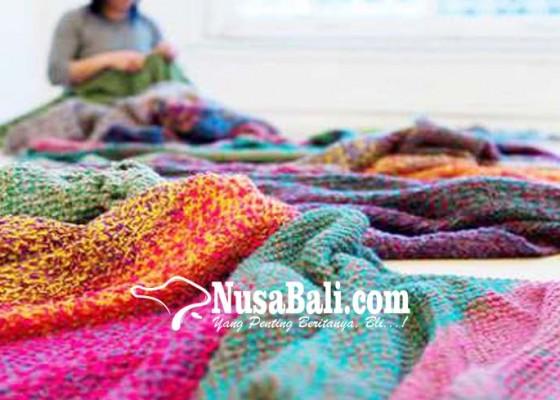 Nusabali.com - ekspor-barang-rajutan-dari-bali-naik-6183