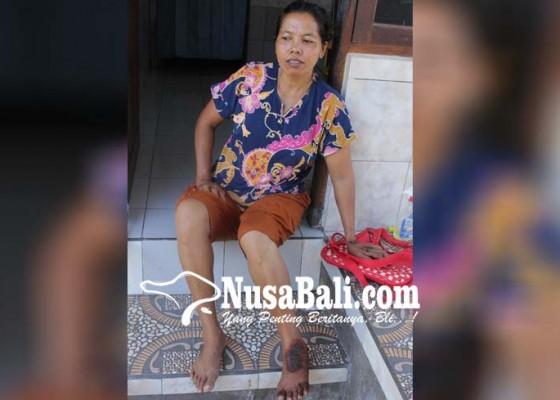 Nusabali.com - nekat-lawan-jambret-terseret-5-meter