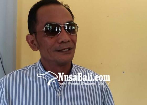 Nusabali.com - pltu-celukan-bawang-bantah-soal-energi-kotor