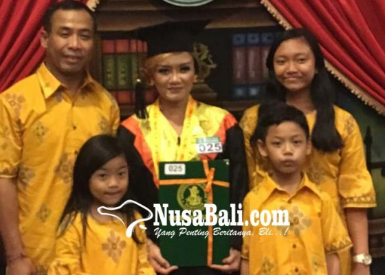 Nusabali.com - lolak-beralih-ke-dpr-dek-ulik-ke-dpd