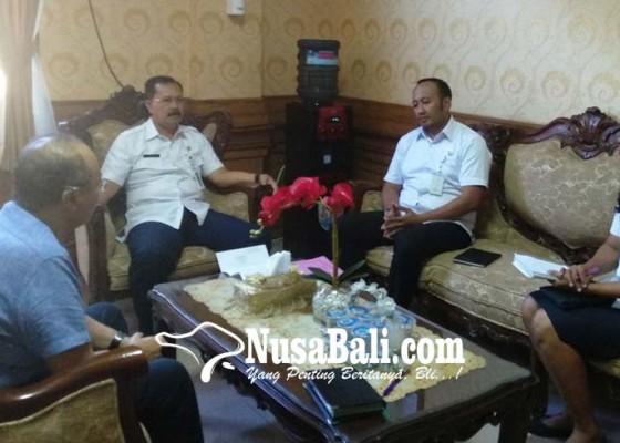 Nusabali.com - disperinaker-panggil-the-rich-prada-bali