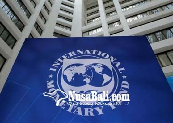 Nusabali.com - imf-5600-kamar-hotel-di-itdc-sudah-dipesan