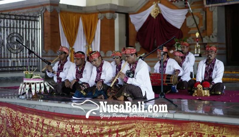 www.nusabali.com-klungkung-gelar-lomba-geguntangan-disabilitas