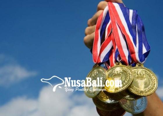 Nusabali.com - tabanan-ajukan-rp-17-miliar
