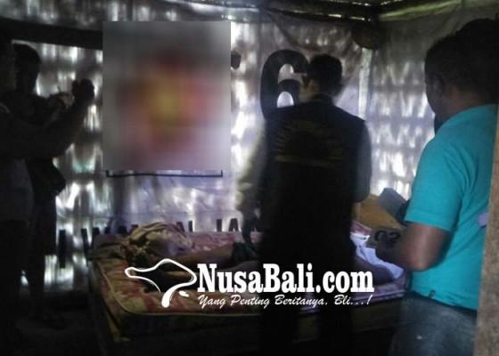 Nusabali.com - pulang-ngayah-meninggal-di-tempat-tidur