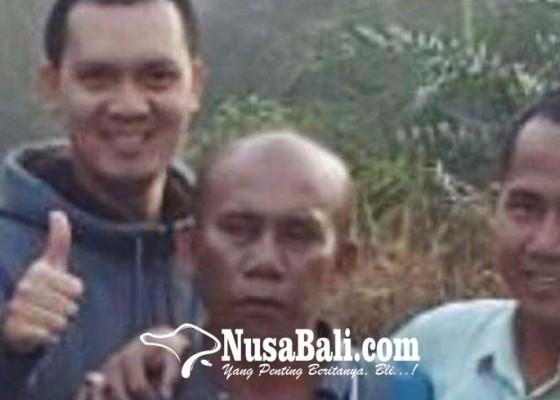 Nusabali.com - big-bos-miras-maut-ditangkap
