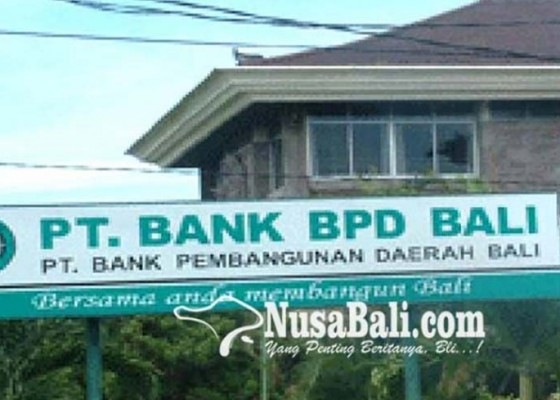 Nusabali.com - nasib-calon-direksi-bank-bpd-bali-di-ojk