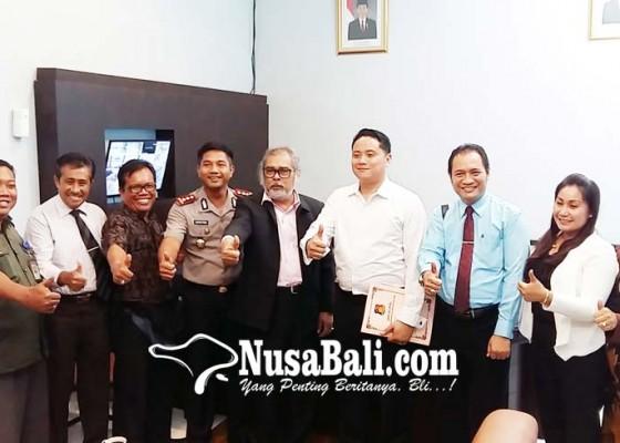 Nusabali.com - komnas-perlindungan-anak-siap-bantu-tim-ahli
