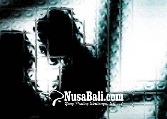 Nusabali.com - polda-dalami-laporan-dugaan-pornoaksi-di-hotel