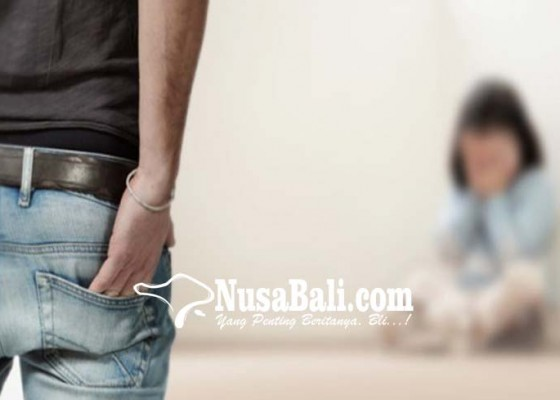 Nusabali.com - bocah-sd-dilecehkan-tetangganya