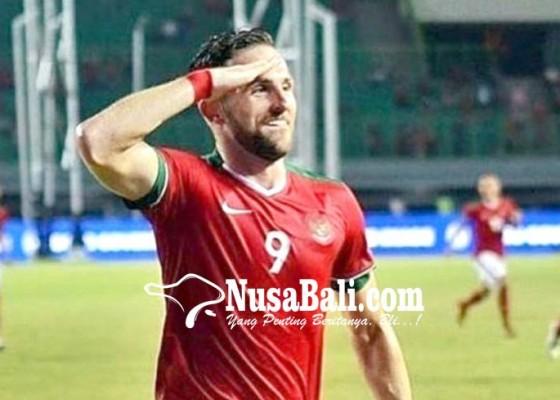 Nusabali.com - spaso-dan-ricky-masuk-timnas-anniversary-cup