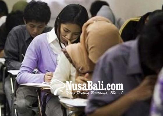 Nusabali.com - 40-siswa-sman-1-amlapura-lolos-smptn