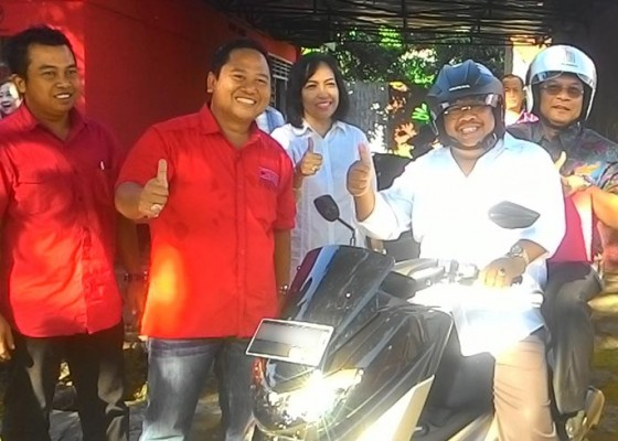Nusabali.com - pdip-usung-pas-sutji