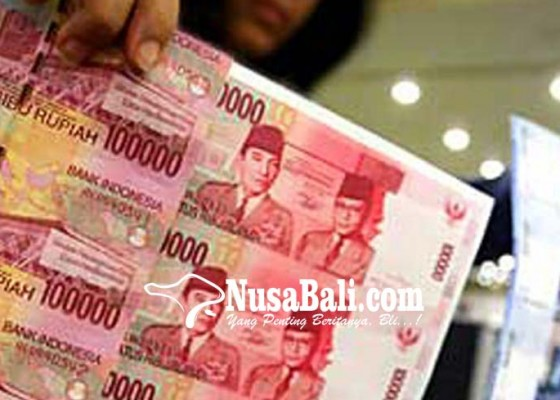 Nusabali.com - terlilit-utang-dokter-modali-cetak-upal