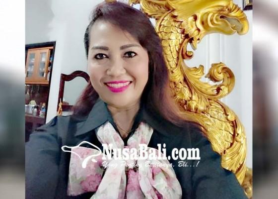 Nusabali.com - gemar-beragam-olahraga