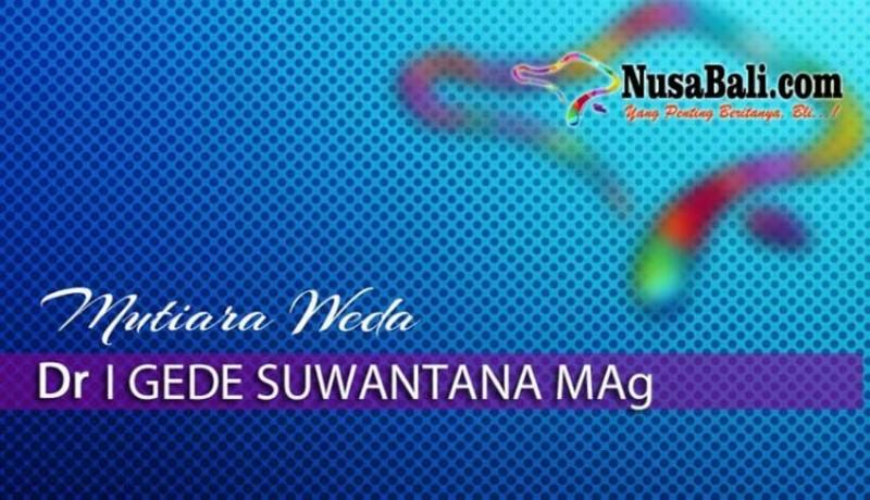 www.nusabali.com-mutiara-weda-teori-mengunyah-rumput