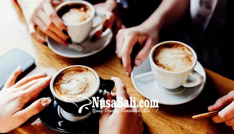 www.nusabali.com-kesehatan-mencairkan-penumpukan-kalsium