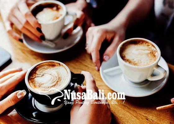 Nusabali.com - kesehatan-mencairkan-penumpukan-kalsium
