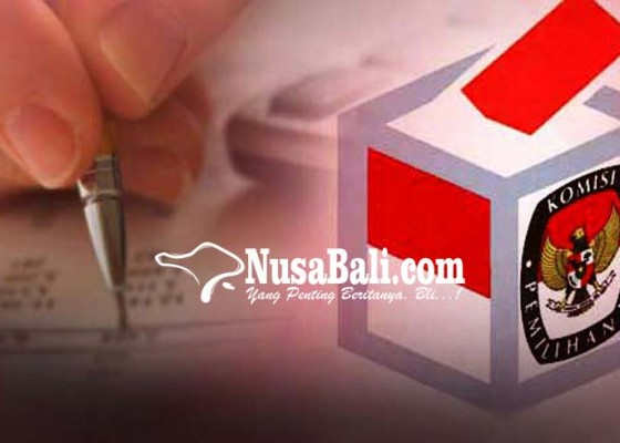 Nusabali.com - buleleng-tetap-jadi-lumbung-suara