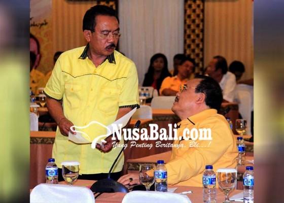 Nusabali.com - demer-gus-adhi-ditandingi-geredeg