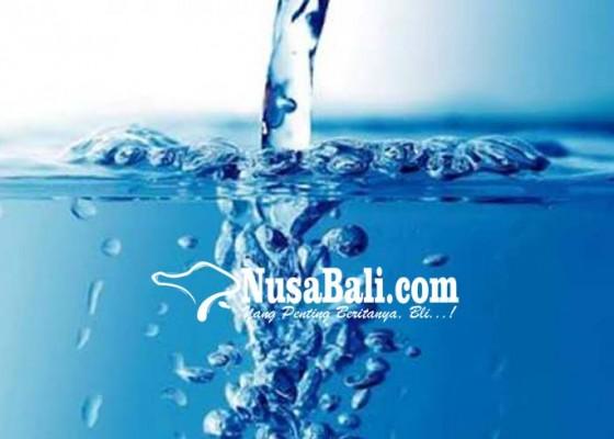 Nusabali.com - bendungan-tamblang-telan-rp-700-miliar