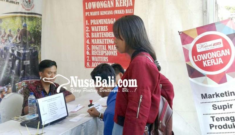 www.nusabali.com-job-fair-sediakan-1554-lowongan