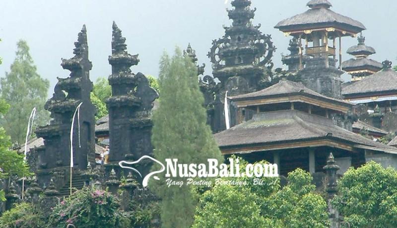 www.nusabali.com-untuk-hilangkan-leteh-terpaksa-gelar-upacara-prayascita-guru-piduka