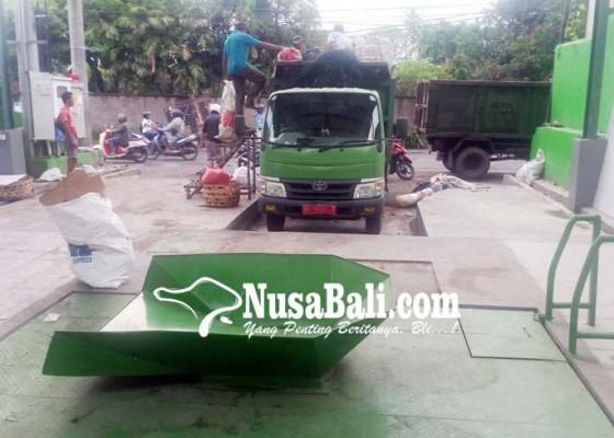 Nusabali.com - masih-uji-coba-alat-rp-16-m-rusak
