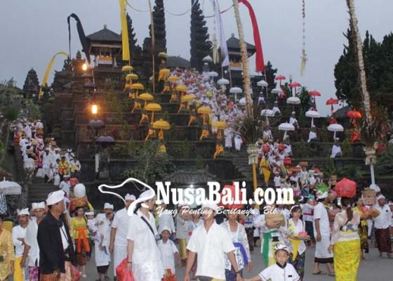 Nusabali.com - pamedek-pulihkan-citra-pariwisata