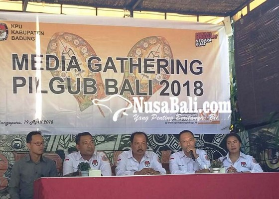 Nusabali.com - dpt-denpasar-404339-badung-358125