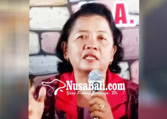Nusabali.com - desa-harus-miliki-layanan-perempuan-dan-anak