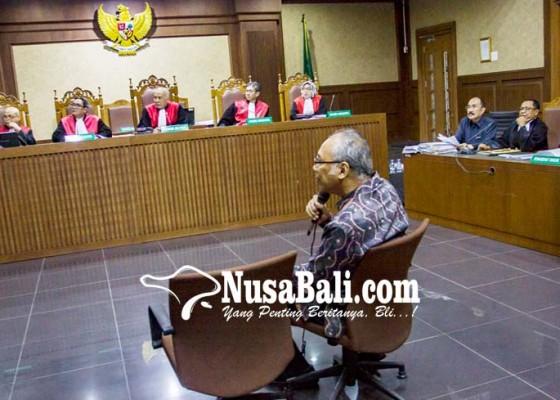 Nusabali.com - fredrich-minta-skenario-setnov-kecelakaan