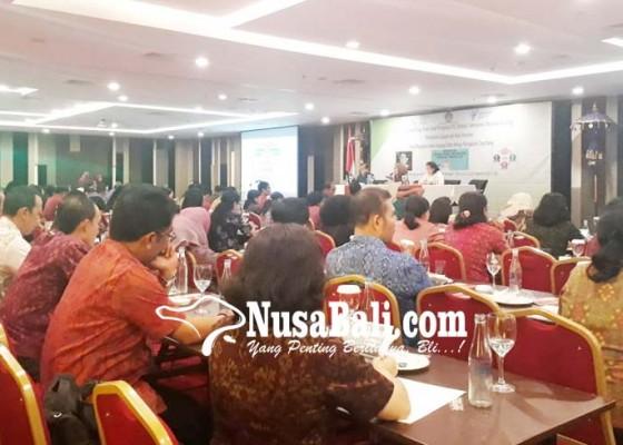 Nusabali.com - tbc-stunting-dan-imunisasi-jadi-bahasan-rakerkesda-provinsi-bali