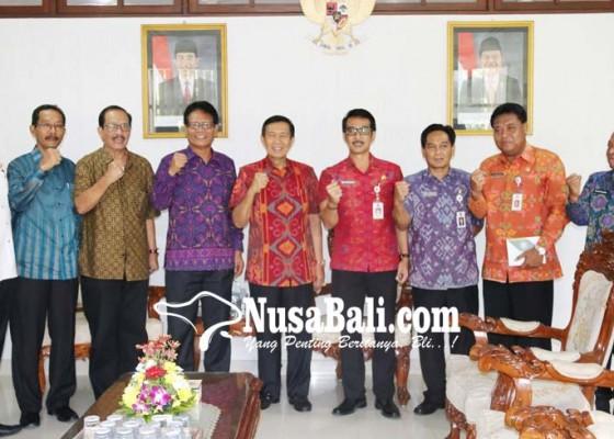Nusabali.com - bali-optimis-menangkan-bidding-pon-xxi-tahun-2024