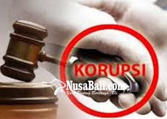 Nusabali.com - konsultan-perencana-dituntut-2-tahun
