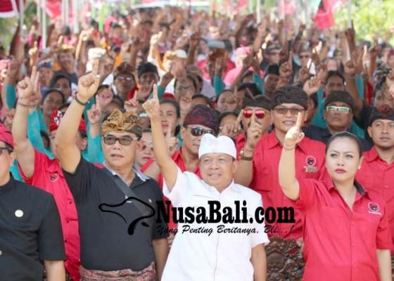 Nusabali.com - hotmix-jalan-desa-jadi-prioritas-di-tabanan