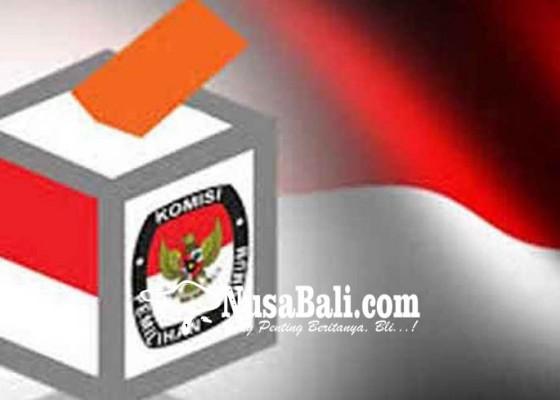 Nusabali.com - dpt-gianyar-363084-klungkung-156621