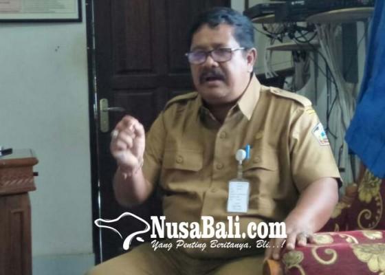 Nusabali.com - smpn-1-bangli-terima-bantuan-rp-12-miliar