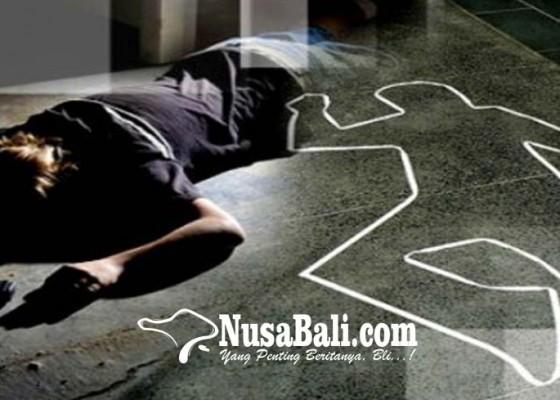 Nusabali.com - ditemukan-luka-tusuk-dan-kepala-pecah