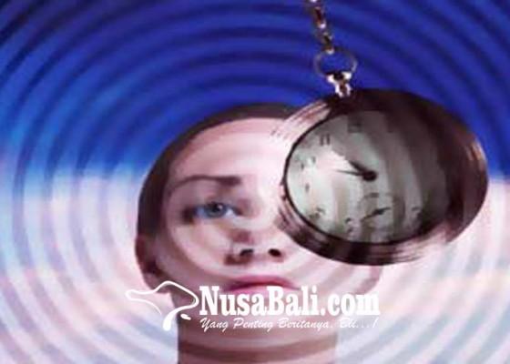 Nusabali.com - gasak-rp-20-juta-pakai-hipnotis