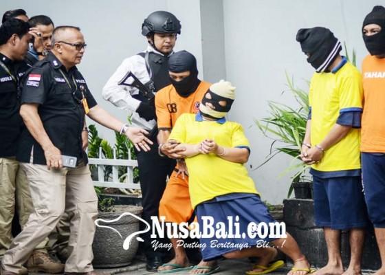 Nusabali.com - big-bos-miras-maut-terancam-bui-seumur-hidup