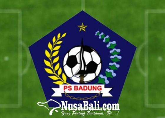 Nusabali.com - ps-badung-sisakan-7-pemain-luar-bali