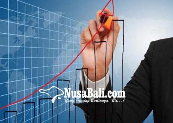 Nusabali.com - inklusi-keuangan-bali-lampaui-target-nasional